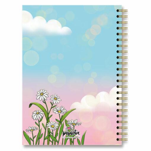 cuaderno oposiciones