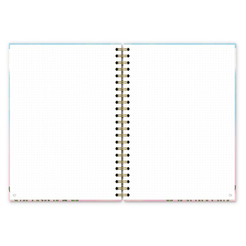 cuaderno opositar